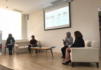 Forum Kemitraan CCPHI